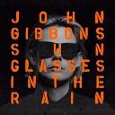John Gibbons - Sweat A La La La La Long