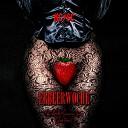 KC Rebell x Summer Cem - Erdbeerwoche (feat. Elias)