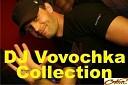 DJ Vovochka Collection