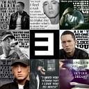 Eminem - Middle Finger