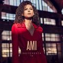 AMI - Indiferen a Ta