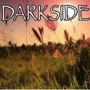 2017 Billboard Masters - Darkside - Tribute to Ty Dolla $ign and Future and Kiiara (Instrumental Version)
