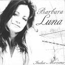 Various Artists - Barbara Luna Tango Negro