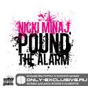 Nicki - Minaj