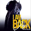 Jay C feat Bruce Melodie - Im Back