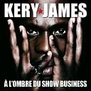 A L'Ombre Du Show Business
