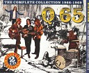 The Complete Collection 1966-1969 [CD 2]
