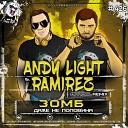 Зомб - Даже Не Половина Andy Light Ramirez Official Radio Remix