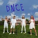 DNCE feat. SEKAI NO OWARI - Hollow vk.com/vkMyz