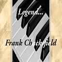 Frank Chacksfield - Fascination