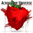 Across the Universe [Deluxe Edition] OST