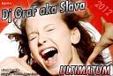 Dj GraF aka Slava - Track 8
