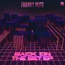 Franky Nuts - All in My Head