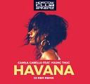 Camila Cabello feat.Young Thug - Havana (DJ Rem Remix)