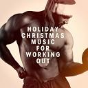 Santa s Little Rockerz - Happy Christmas War Is Over