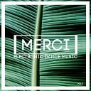 D10 - No Love Instrumental Mix