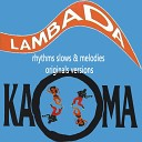 Kaoma - Anai