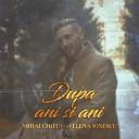 Mihai Chitu feat Elena Ionescu - Dupa ani si ani Official Video