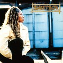 SWEETBOX - Don t go away