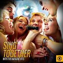 Vee Sing Zone - Love Runs Out (Karaoke Version)