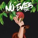 No Eves - No More