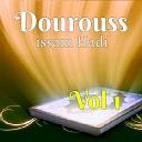 issam Hadi - Dourouss, Pt. 10