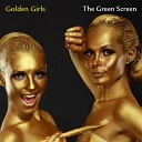 The Green Screen - Red Ants And Widows