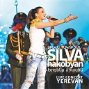 Silva Hakobyan - Mi Gna Live