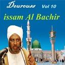 issam Al Bachir - Dourouss, Pt.4