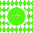 Abaddon - Hydrazide