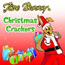 Jive Bunny - Merry Christmas Everyone