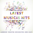 The London Theatre Orchestra Cast - Take Me to Heaven From Sister Act