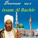 issam Al Bachir - Dourouss, Pt.5