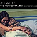 The Perfect Match (remixes)