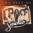 Smokie the Veri Best Of - I ll Meet You at Midnight