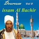 issam Al Bachir - Dourouss, Pt.3