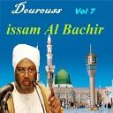 issam Al Bachir - Dourouss, Pt.7
