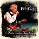 Ivica Pepelko - Ja Te Ljubim