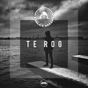 CARLA S DREAMS Asproiu X Dj Vianu Remix - Te Rog