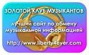 Ботир Кодиров - Ботир Кодиров Ишон