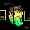 Rudy Crystal Christian Monique - Unknown Enlusion s Revelation Remix