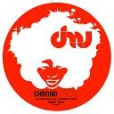 JP Chronic feat Gramma Funk - Body Talk Turmspringer Remix Feat Gramma Funk Turmspringer Remix