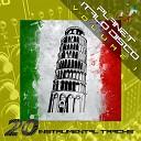 Ken Martina - Another Melody Instrumental Radio Mix