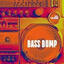 Ministry of Da Funk - Time