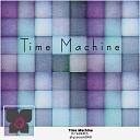 DJ SAN4ES - Time Machine
