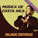 Orlando Contreras - Si Hoy Fuera Ayer