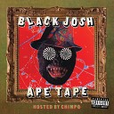 Black Josh - Barber Shop