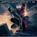 Yeah Yeah Yeahs - Sealings саундтрек к фильму Человек Паук 3