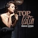 Forza Beatz - Sax Latin Club Mix