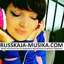 MUSIC4RU - Zhenya Vill i KJ Alger Ty Dlya Menya